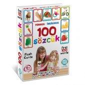Circle Toys 100 Sözcük