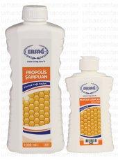 Ersağ Aparatlı Propolis Şampuan (Normal Yağlı Saçlar)1000 Ml 250