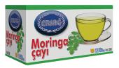 Ersağ Moringa Çayı Bitkisel 2000