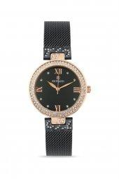 Reward Kadın Kol Saati A000312