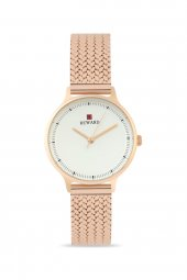 Reward Kadın Kol Saati A000359