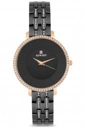 Reward Kadın Kol Saati A000588