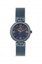 Reward Kadın Kol Saati A000318
