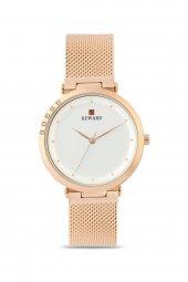 Reward Kadın Kol Saati A000857