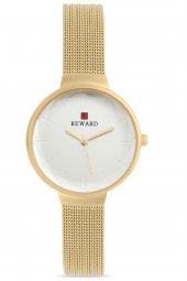 Reward Kadın Kol Saati A001265