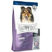 Happy Dog Mini Senior (Max 10 Kg) Yaşlı Köpek...