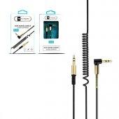 Platoon Plx 070 3,5 Mm Aux Audio L Kablo