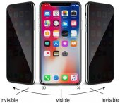 Ktools Privacy İphone 7 8 Plus X Xr Xs Max...