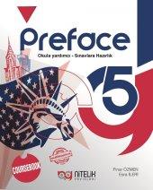 Nitelik 5.sınıf Preface Coursebook