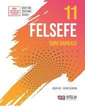 Nitelik 11.sınıf Felsefe Soru Bankası