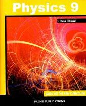 Palme 9.sınıf Physics (Takım)