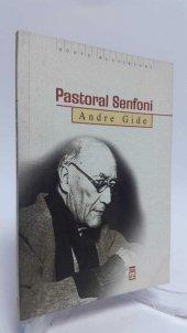 Pastoral Senfoni Andre Gide