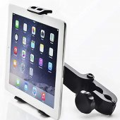Zore 095+083 Araç Telefon Tablet Tutucu