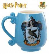 Harry Potter Ravenclaw Tasarımlı Kupa