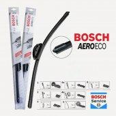 Bosch Aeroeco Skoda Superb 2009 2015 Muz Silecek Tk (3)