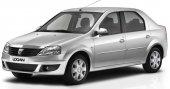 Rbw Dacia Logan 2 Muz Silecek Seti 55cm+48cm