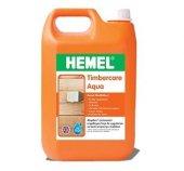 Hemel Timbercare Aqua Renksiz 5 lt