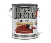 Hickson Decor Plus Wood Stain Antique Pine 1 lt