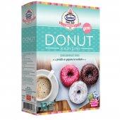 Kenton Donut Karışımı (355 G)