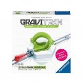 Rgr260935 Gravitrax Döngü Looping Ravensburger