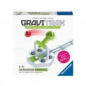 Rgr260980 Gravitrax Mancınık Catapult Ravensburger