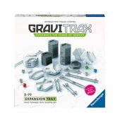 Rgr260898 Gravitrax Parkur Geliştirme Trax Ravensburger