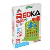 5332 Redka Hedef