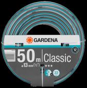 Gardena 18010 Classic Hortum 50 Metre 1 2