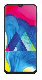 Samsung Galaxy M105 M10 16gb Koyu Gri (Dist)