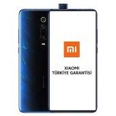 Xiaomi Mi 9t 128 Gb 6 Gb Ram Ds Mavi (Xiaomi Tr)