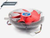 Hadron Combo İşlemci Fanı