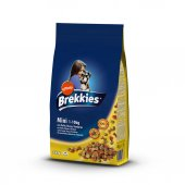 Brekkies Mini Küçük Irk Yetişkin Köpek Maması 3...