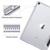 iPad mini 2019 Kılıf, ESR Yippee,Clear-3