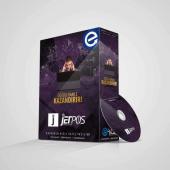 Hızlı Satış Eko Jetpos Barkodlu Satış Yazılımı