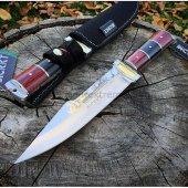 Outdoor Avcı Bıçağı CRKT