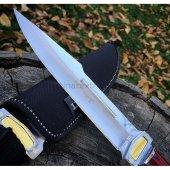 Outdoor Avcı Bıçağı CRKT-3
