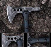 Sog M48 Sledgehammer Toma Hawk FT3 Kamp Baltası