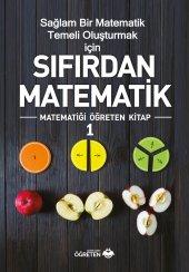 SIFIRDAN MATEMATİK-1