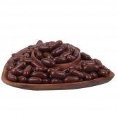 çikolatalı Portakal Draje
