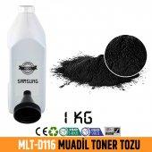 Samsung Mlt D116l Muadil Toner Tozu 1 Kg Sl M2625 Sl M2676n