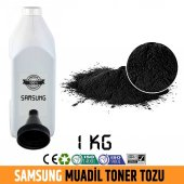 Samsung Sl M3820 Mlt D203l 1 Kg Muadil Toner Tozu Sl M3820dw Sl