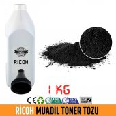 Ricoh Sp 311dn Sp 311dnw Sp 311 1 Kg Muadil Toner Tozu Sp311
