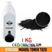 Kyocera Ecosys P2235dw Tk 1150 1 Kg Muadil Toner Tozu Tk1150