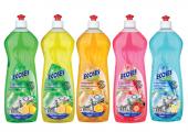 Ecoses Sıvı Bulaşık Deterjanı - 750 ML