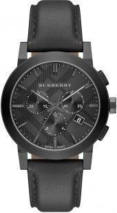 Burberry Bu9364 Erkek Kol Saati