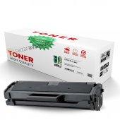 Samsung Ml 2510 Ml 2570 Çipli Mlt D101 Muadil Toner Wb D101s