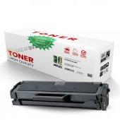 Samsung Ml 2165 Ml 2165w Çipsiz Mlt D101 Muadil Toner Np D101s