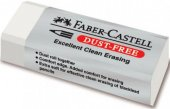 Faber Castell Dust Free Silgi No 20
