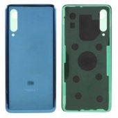 Orjinal Xiaomi Mi 9 Pil Batarya Kapağı, Orjinal...
