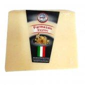 Parmesan Peyniri Bonus 350 400 Gr